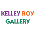 Kelley Roy Gallery CT